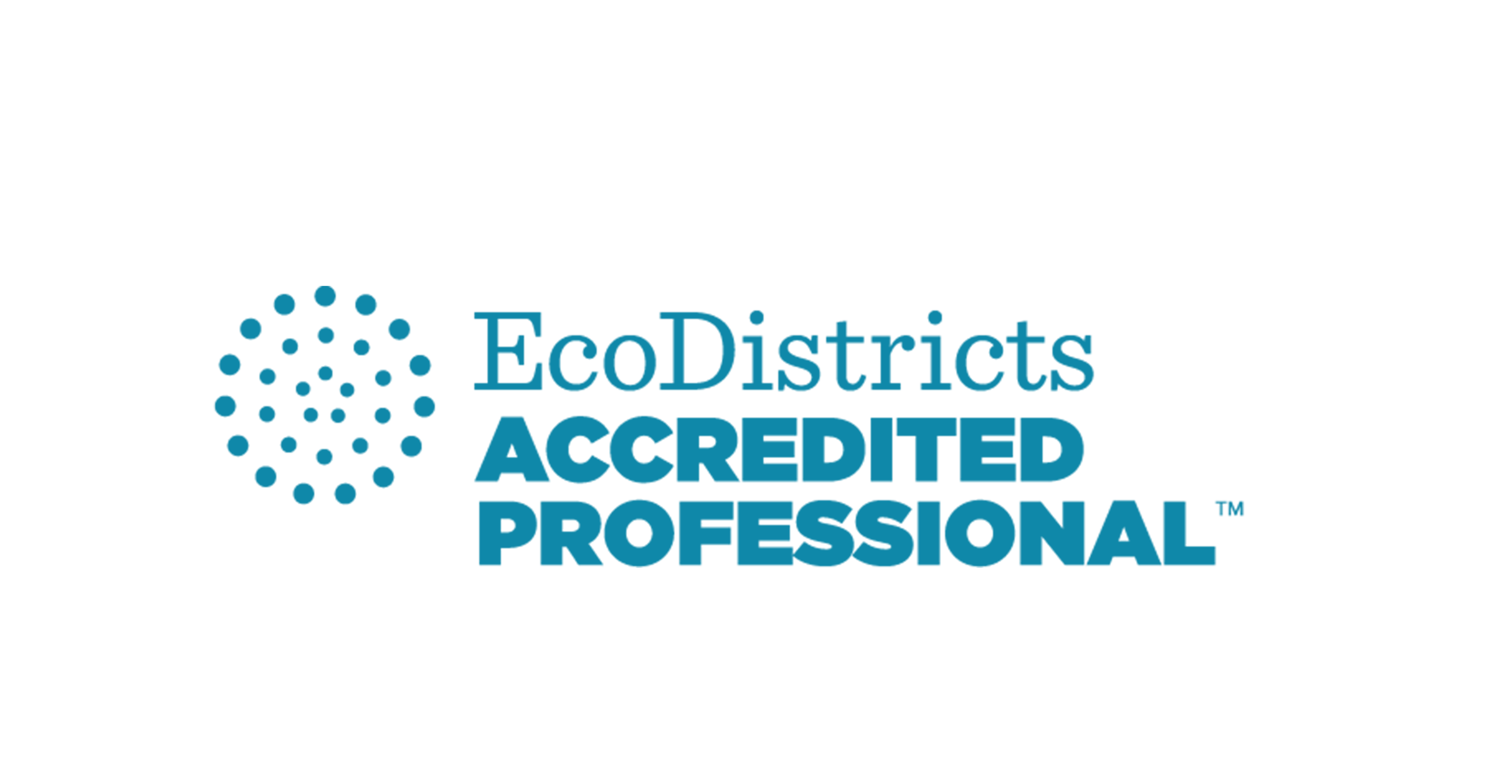 Ecodistrict copy